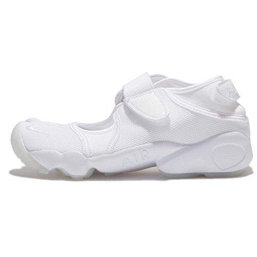 (ナイキ) エア リフト レディース ランニング シューズ Nike Air Rift 896283-100 [並行輸入品], 28.0 cm