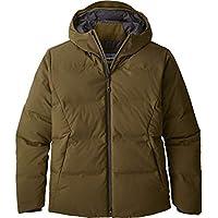 (パタゴニア) Patagonia メンズ アウター ダウン・中綿ジャケット Jackson Glacier Down Jacket [並行輸入品]