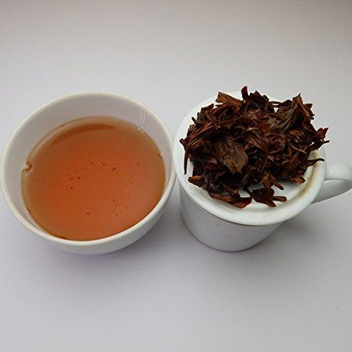 セレクティ ダージリン紅茶 セカンドフラッシュ フグリ茶園 500g