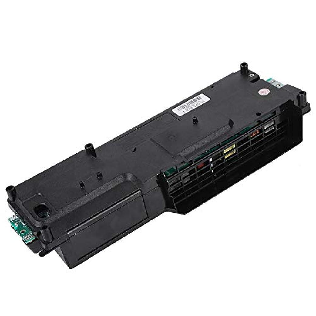 反対するカップル時代遅れFosa 185AB APS-306電源交換アダプタ Sony Playstation 3 PS3スリム対応 電源ユニット交換APS-306修理部品
