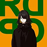 【Amazon.co.jp限定】DROP (初回限定盤A) (CD+キャンバスアート セル ver) (メガジャケ付)
