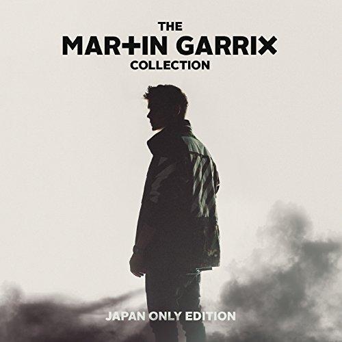 The Martin Garrix Collection