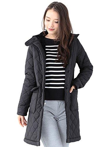 Traditional Weatherwear トラディッショナル ウェザー ウェア /