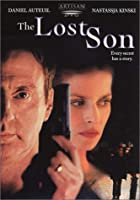 The Lost Son [DVD]