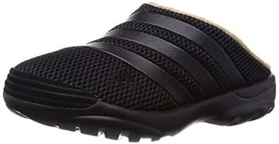 [アディダス] adidas スニーカー トアロシェル AQ4927 AQ4927 (ブラック/26.5)
