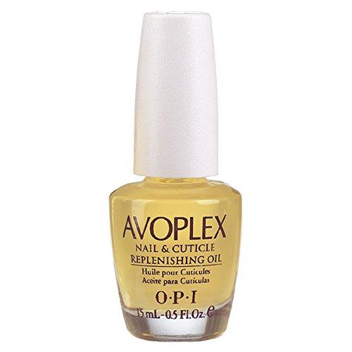 OPI AVOPLEX オイル 15ml