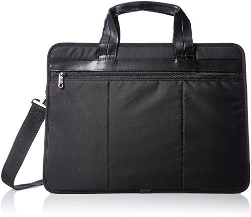 [エース] ビジネスバック ブラック 5636001