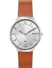 [スカーゲン] 腕時計 GRENEN SKW6522 メンズ 正規輸入品