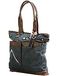 686040845758 国内正規品 OROBIANCO オロビアンコ FASTA-G OROKLAN 01 MADE IN ITALY イタリア製 ブリーフケース バッグ  ビジネス バッグ 鞄 旅行かばん 通勤 通学…