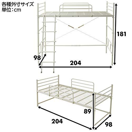 https://images-fe.ssl-images-amazon.com/images/I/415rI-d82UL.jpg
