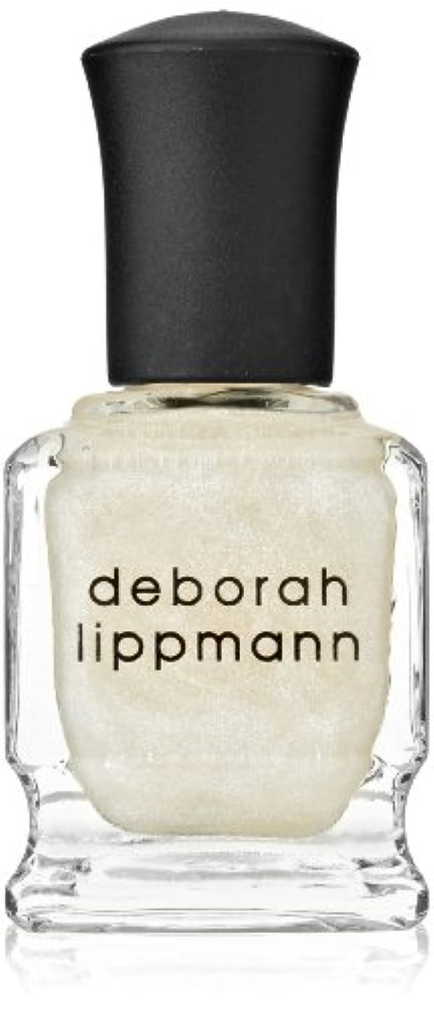 釈義洪水洪水[Deborah Lippmann] デボラリップマン ブリング オン ザ ブリング BRING ON THE BLING 透明感のあるきめ細かいラメ。 単色で使ってもとてもきれいですが、 大きめのラメポリッシュ 容量15mL