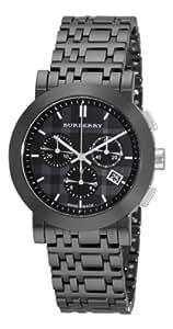 バーバリー BU1771 メンズ 腕時計 [並行輸入品]