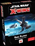 Star Wars X-Wing Second Edition - Rebel Alliance Conversion Kit