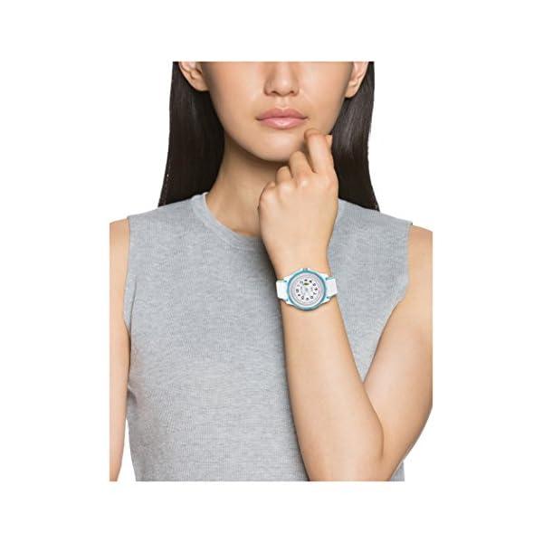 [カクタス]CACTUS キッズ腕時計 10気...の紹介画像2