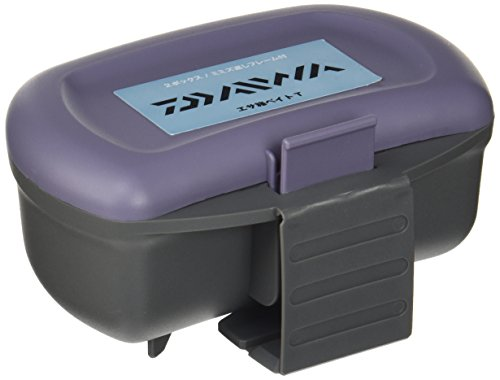 ダイワ(Daiwa) 餌箱 エサ箱 ベイト 280T 471039