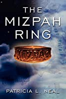 The Mizpah Ring
