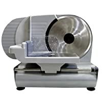Weston 9-Inch Food Slicer by Weston