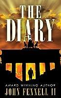 Legends of the Vacaras: The Diary (John Vacara)