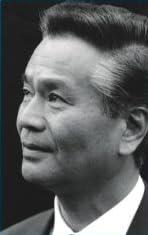 ゲームの父・横井軍平伝  任天堂のDNAを創造した男
