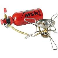 MSR ウィスパーライトインターナショナル 36608 【日本正規品】
