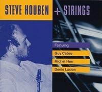 + Strings