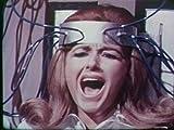 モンスター・パニック/怪奇作戦(日本語吹替収録版) [DVD] 画像