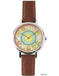 [ピエールラニエ]PIERRE LANNIER 腕時計 さくらもももこ コラボウォッチ 干支 sakuramomoko-Eto-BR レディース 【正規輸入品】