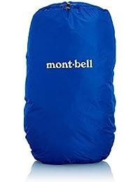 [モンベル] mont-bell ジャストフィット パックカバー 25
