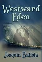 Westward Eden