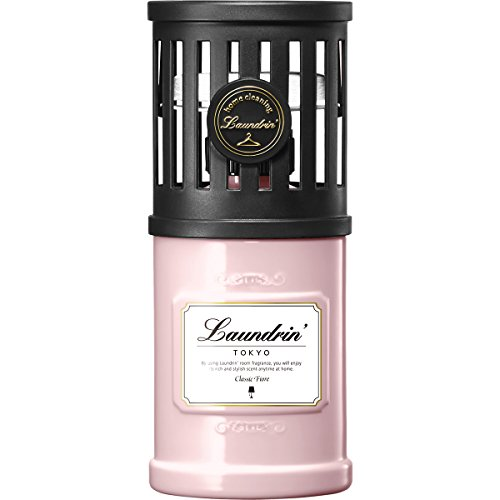 ランドリン 部屋用 芳香剤 クラシックフィオーレ 220ml