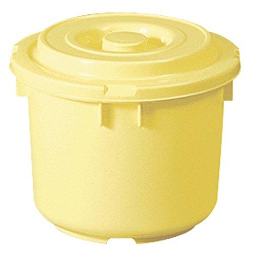 トンボ つけもの容器 5型 漬物樽