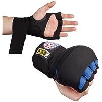 Combat Sports Gel Shock Handwraps