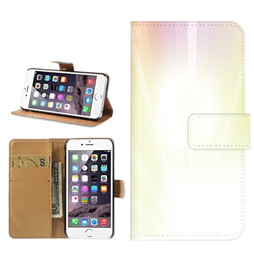 【 iPod touch5 アイポッドタッチ5 専用 】 手帳型 ケース ブック型 二つ折り レザー 手帳カバー 手帳タイプ ダイアリー 全機種対応 スマホケース スマートフォンケース (S)ap_iph_iPodt5_ndb-a791-07