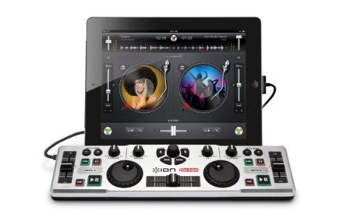 DJ初心者必見!アナログ / CDJ / PCDJの解説の画像