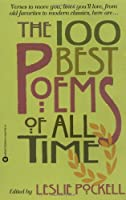 The 100 Best Poems of All Time