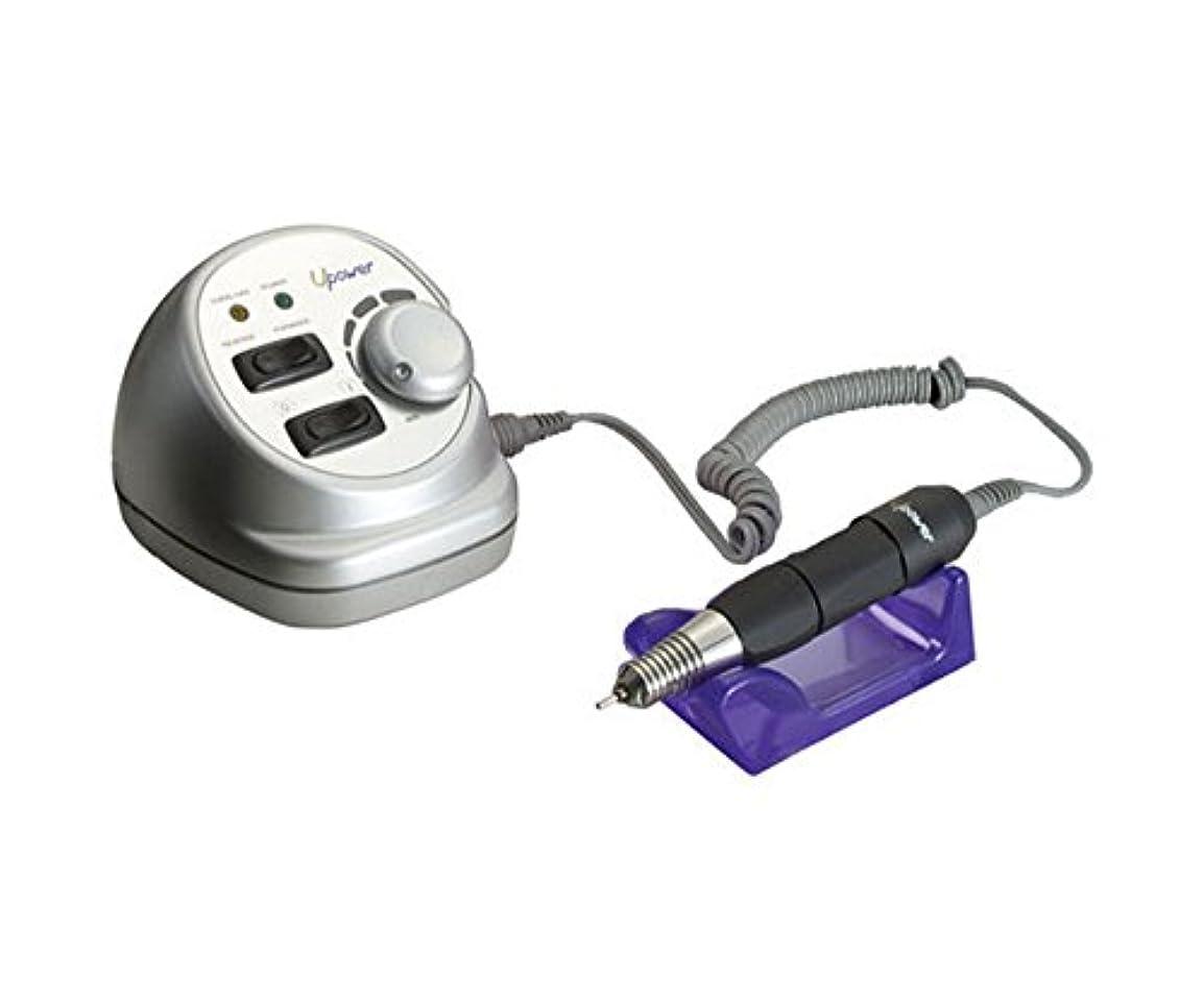 音声弁護平凡URAWA ネイルマシン NP300A/NF32A シルバー