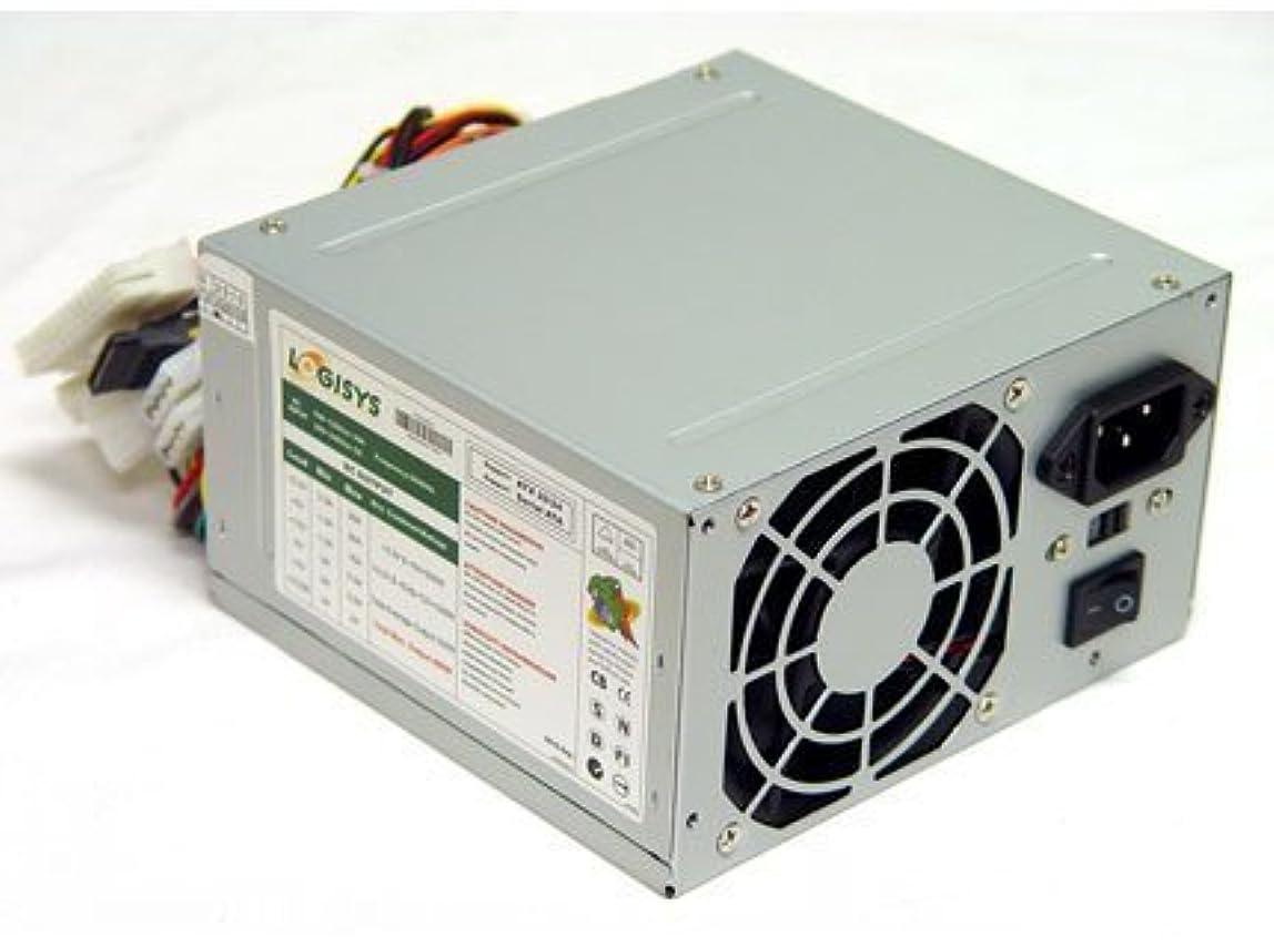 から聞く不透明な予言するNew Power Supply Upgrade for Acer Veriton T SERIES Desktop Computer - Fits The Following Models: Veriton T100, T120, T13 [並行輸入品]