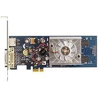 Smart Buy NVIDIA GeForce 8400GS