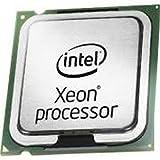 new-proc XN Clrkdle l3406DC 2.26G 30W–600129–001 (¥ 97,549)