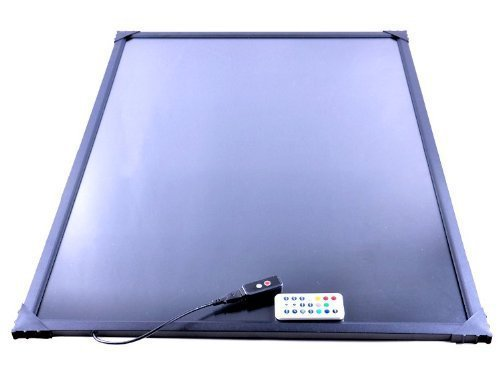 LED PRボード 60×80 看板 電光掲示板 メニュー ...