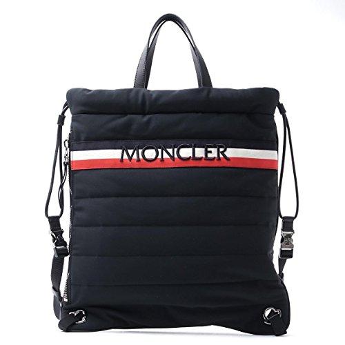 (モンクレール) MONCLER トートバッグ NEW KI...
