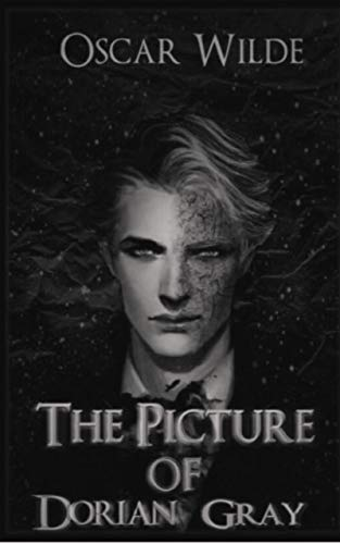 The Picture of Dorian Gray (Annoted) (English Edition)