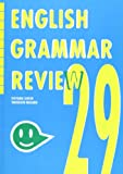 CONFIDENCE ENGLISH GRAMMAR REVIEW 29