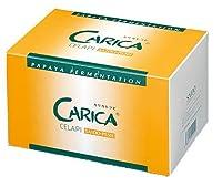 カリカセラピSAIDO-PS501 [3g×100包] カリカ浴1箱[4g×10包]のおまけつき