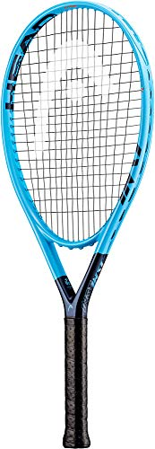 ヘッド(HEAD) 硬式テニス ラケット Graphene 360 Instinct PWR (フレームのみ) 230879 G2