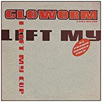 I Lift My Cup [12 inch Analog]