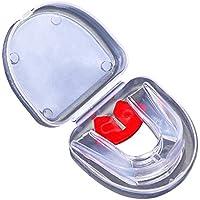 マウスピース マウスガード ボクシング スポーツ 格闘技 空手 サッカー バスケットボール 安全保護