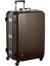 [プロテカ] Proteca   日本製スーツケース エキノックスライトU 96L 5.0kg 無料預入受託サイズ 00623