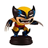 Gentle Giant Studios Marvel Wolverine Animated Statue