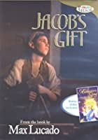 Jacob's Gift [DVD] [Import]